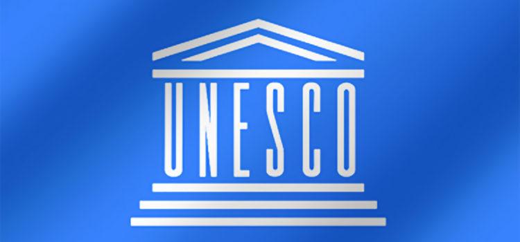 Immaterieel erfgoed UNESCO